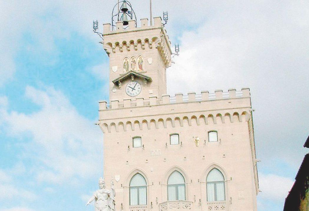 Il nodo San Marino: salvare le banche o i bilanci pubblici