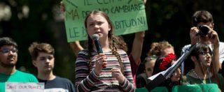 Ambientalisti, i giovani hanno idee chiare. Quello che manca è una politica che li rappresenti
