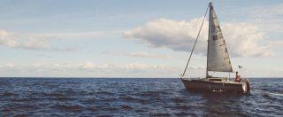 Premio Marincovich, un oceano di libri dedicati al mare