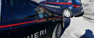 """Affidamenti illeciti di minori, 16 arresti a Reggio Emilia: """"Lavaggio del cervello e impulsi elettrici ai bimbi"""""""