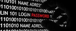 La password 123456 è ancora usata da milioni di persone