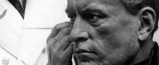 25 aprile, le bufale del fascismo: pensioni, bonifiche, case, stipendi. Le cose buone che Mussolini non ha mai fatto