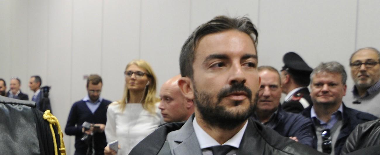 Antimafia, il pm Roberto Tartaglia sarà consulente della commissione: ha indagato sulla Trattativa Stato-mafia