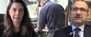 Bergamo, viaggio nella provincia dove c'è lavoro ma mancano i lavoratori. 'Più del 25% delle aziende ha difficoltà a trovarli'