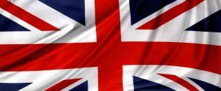 Il Governo inglese risponde alle domande dei cittadini con Alexa e Google Home