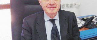 Chi è l'uomo che coordina progetti e soldi per Taranto