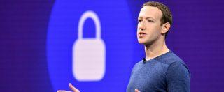 Dalla Brexit a Salvini: è davvero tutta colpa di Facebook?