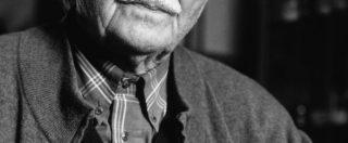"""25 Aprile, il telegrafista che ascoltò l'annuncio dell'armistizio e diventò partigiano nei Balcani: """"Più che i tedeschi, odiavo la guerra"""""""