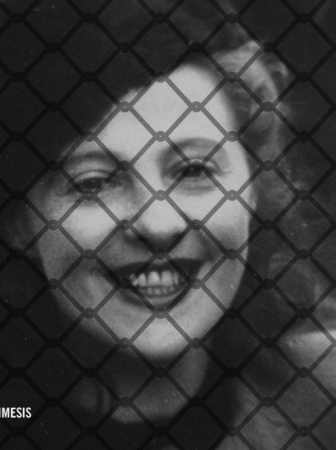 25 aprile, Maria e il diario come Anna Frank: sopravvisse ai campi fascisti ma il suo libro fu riscoperto dopo 70 anni