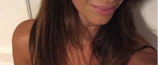 """Sara Varone rivela: """"Anch'io ho avuto un fidanzato fantasma, le due manager di Pamela Prati mi impedivano di vederlo"""""""