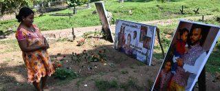 """Sri Lanka, uno dei kamikaze era una donna. Il presidente: """"Si dimettano capo della polizia e segretario della Difesa"""""""