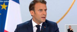 Fca-Renault, la Francia ha tenuto il punto per difendere il suo piano di sviluppo nell'auto. Legato a doppio filo a Nissan