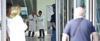 Sanità, neolaureati a partita Iva e caccia ai medici nell'Europa dell'Est: le soluzioni low cost per tappare i buchi nell'organico
