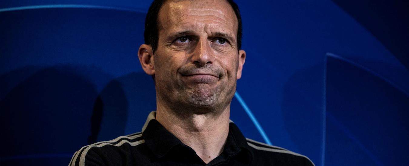 Calcio italiano, cinque motivi per cui le nostre squadre non vincono più