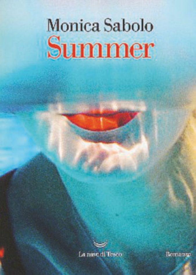 Ginevra: l'anno in cui scomparve la bella Summer, durante un picnic sul lago