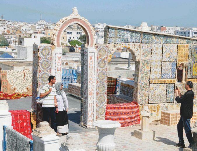 Altro che jihadisti, il rischio dei viaggi a Tunisi è l'aereo