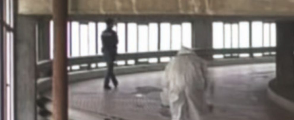 Omicidio dell'ex sicario, la vittima dichiarò di temere per la sua vita