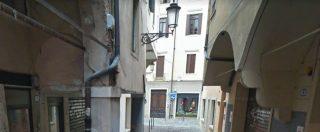 """Padova, rissa davanti a un bar: """"Un gruppo ha aggredito e picchiato due ragazzi della Lega gridando 'fascisti"""
