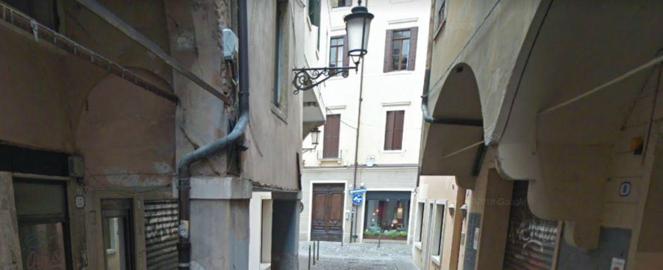 Padova, pestaggio 25 aprile: denunciati 3 esponenti del centro sociale Pedro