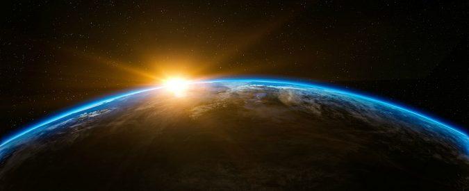 Terrapiattisti, perché c'è chi si ostina a credere che la terra sia piatta. Nonostante l'evidenza