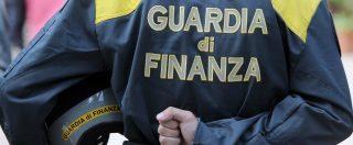 """Reggio Emilia, Gdf in Comune: 15 indagati per corruzione e turbativa d'asta: """"Irregolarità nell'affidamento di servizi"""""""