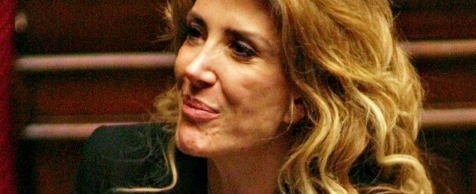 Barletta, rimborsi ingiustificati: Gabriella Carlucci condannata dalla corte dei conti