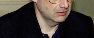Jean-Claude Roman sterminò moglie, figli e genitori per nascondere una vita di bugie: ora è uscito dal carcere