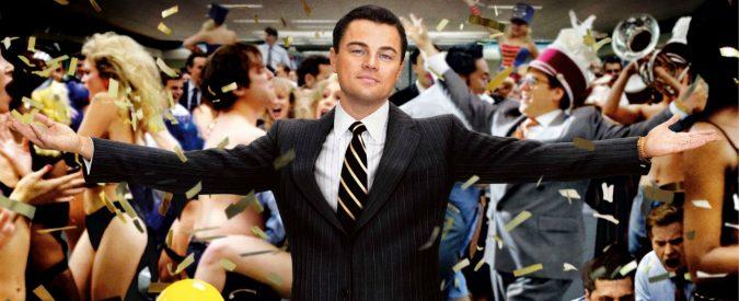 Le banche vogliono vedere i loro dipendenti felici. Ma il motivo non è quello che pensate