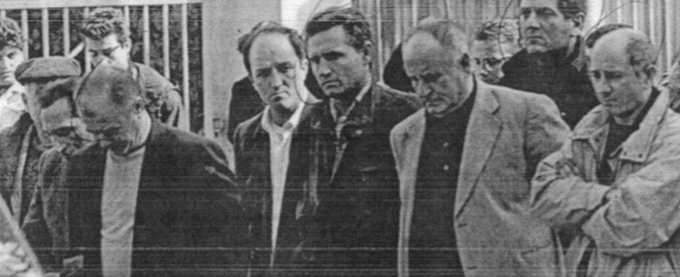 """'Ndrangheta Emilia. Vendette e faide, il pentito sugli omicidi del 1992: """"Si doveva togliere il male da Cutro e Reggio Emilia"""""""