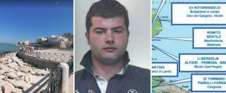 Mafia foggiana, la guerra senza fine a Vieste: ucciso un altro capoclan. Dal 2016 dieci omicidi nella perla del Gargano