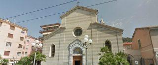 """Ventimiglia, il vescovo blocca la messa in suffragio di Mussolini: """"La preghiera non può essere un'occasione di pubblicità"""""""