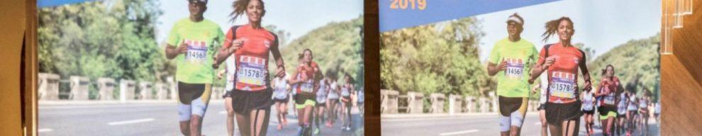 """Trieste, atleti africani esclusi da mezza maratona, arriva dietrofront degli organizzatori. Giorgetti: """"Sbagliato, ma no a scafisti sport"""". Di Maio: """"Così è una follia"""""""