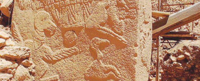 Alla ricerca del tempio perduto: riapre il sito turco di Gobekli Tepe