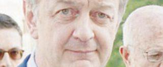Maggio Fiorentino, accuse contabili all'ex commissario