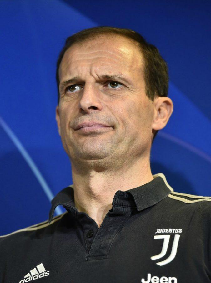 """Inter-Juventus, lite in diretta tra Daniele Adani e Massimiliano Allegri: """"Ho vinto 6 scudetti. Ora parlo io e tu stai zitto"""""""