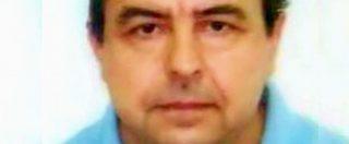 """Pensionato torturato a Manduria, il procuratore di Taranto: """"Indagheremo anche sui silenzi"""""""