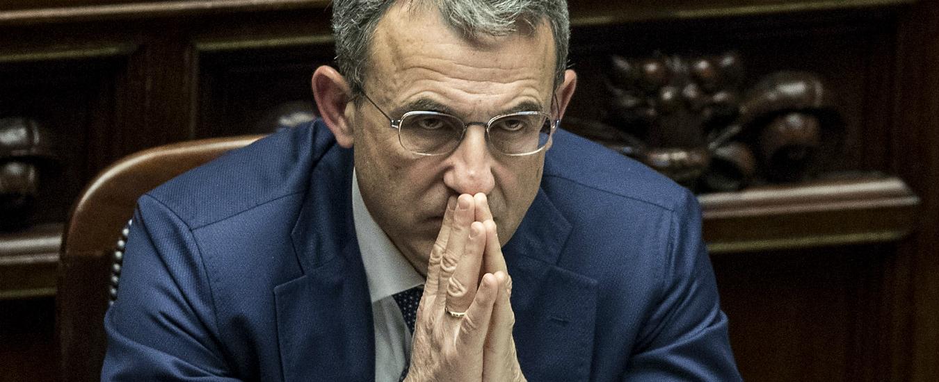 Ilva, lettera aperta al ministro Costa: 'M5s ammetta gli errori, Di Maio ha fatto propaganda'