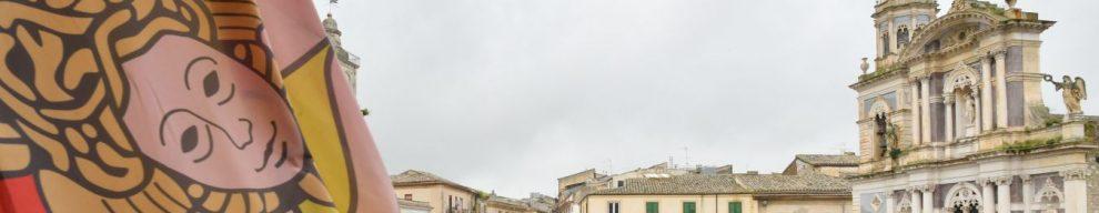 Elezioni Sicilia, risultati: centrodestra bene, cresce Lega. M5s perde Gela e Bagheria, ma va al ballottaggio a Caltanissetta