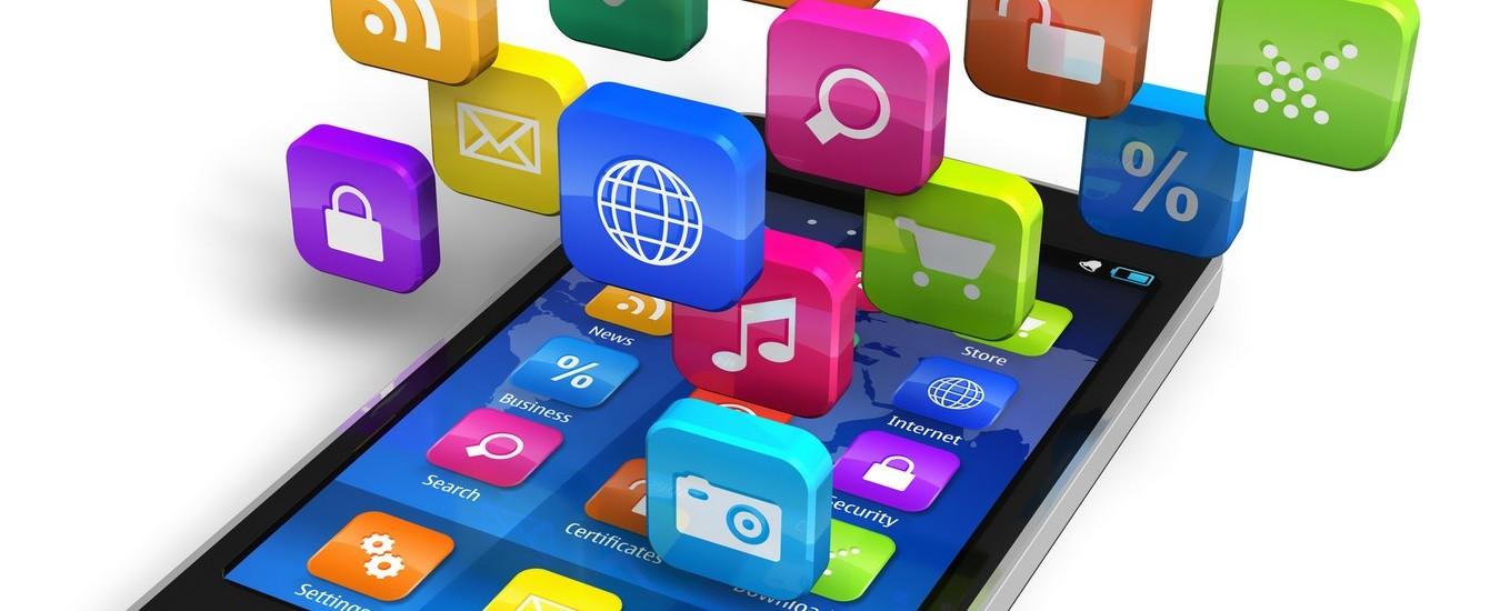 App per il controllo parentale rimosse dell'App Store: erano rischiose per la privacy e la sicurezza