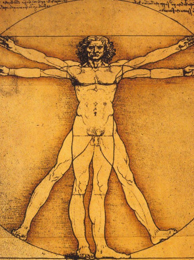 """Leonardo Da Vinci, il direttore degli Uffizi Schmidt: """"La sua ciocca di capelli? Una sciocchezza"""""""