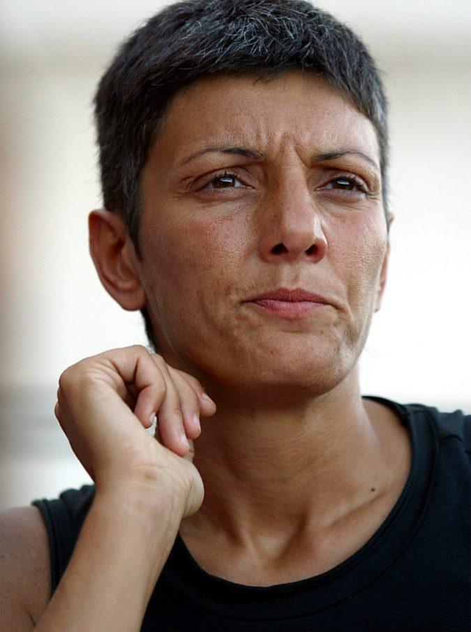"""Imma Battaglia: """"Questo governo è pieno di omosessuali ipocriti. Potrei parlare di fatti e dimostrare quello che dico"""""""