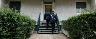 """Molise, """"abusi sessuali su due ragazze di 14 anni"""": arresti domiciliari per 59enne"""