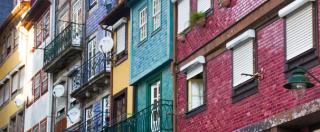 Detrazioni per ristrutturazione immobile: a chi spettano in caso di compravendita?