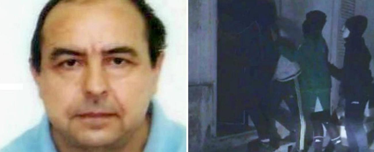 """Manduria, interrogati sei degli 8 fermati per torture sul 66enne: """"Sono dispiaciuti"""""""