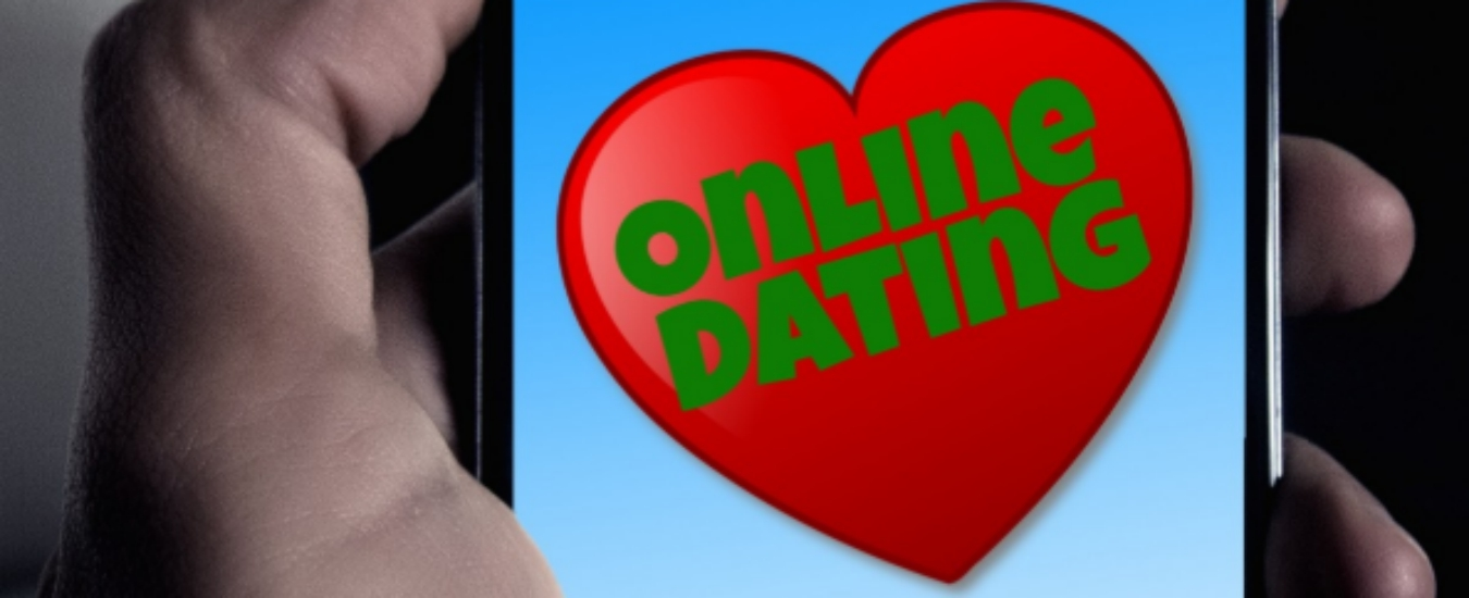 Software di dating online