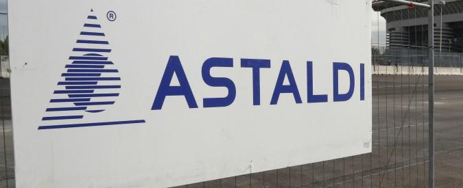 Astaldi costruzioni, scomparso nel nulla con la cassa il presidente del Comitato obbligazionisti: spariti 300mila euro