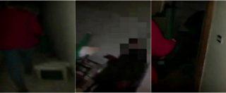 """Manduria, i minori dopo le violenze su Stano: """"È impazzito p"""