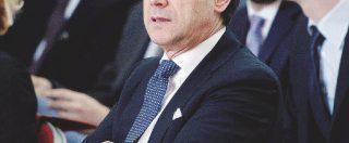 In Edicola sul Fatto del 1 Maggio: Conte chiede le dimissioni al sottosegretario che rifiuta