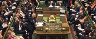 Regno Unito, svolta green: primo Paese al mondo a proclamare emergenza climatica
