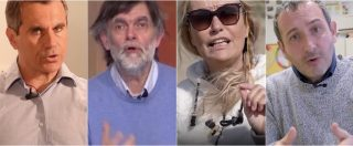 """EcoFuturo Tv, la terza puntata fra sicurezza antisismica, energia rinnovabile e """"batteri scorreggioni"""""""